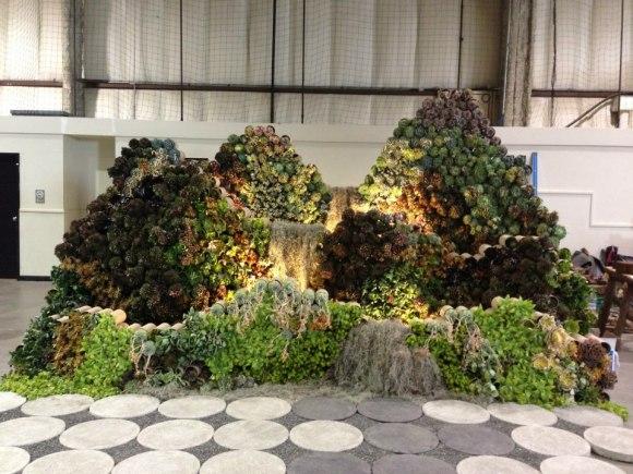 garden show 3