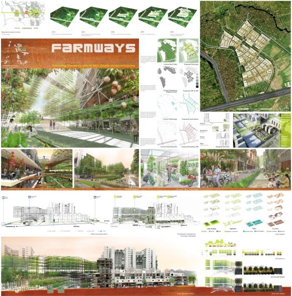 Farmways_board12x12-LO