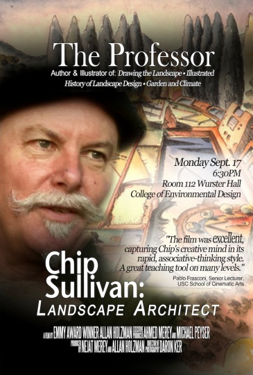 The-Professor-screening-ASLA@Berkeley-Chip-Sullivan
