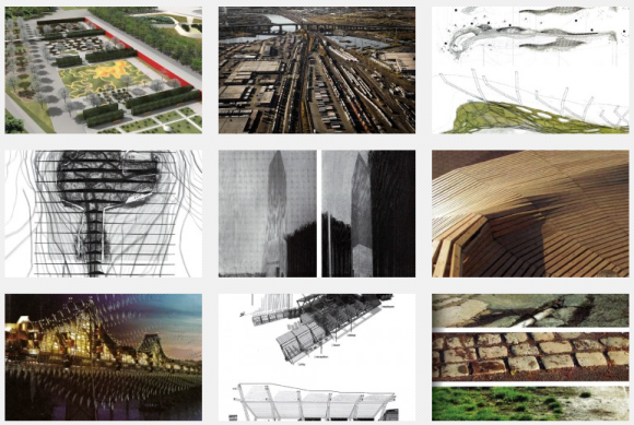 ground up journal berkeley landscape architecture